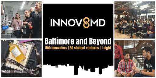 Baltimore and Beyond Fall Conference