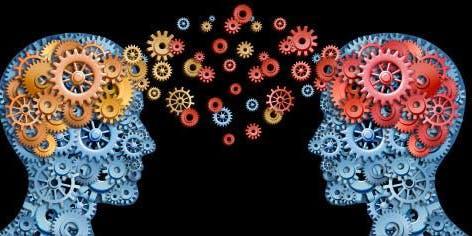 BVIU - The AS Brain and Hidden Curriculum (AM Session)