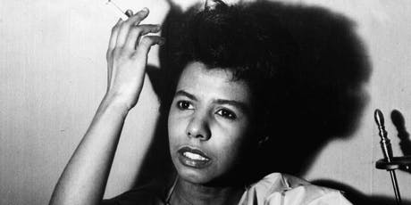 LORRAINE HANSBERRY: Sighted Eyes/Feeling Heart tickets