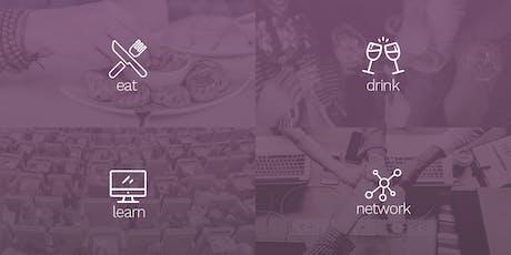 Odoo 13 Tour Ciudad de México: Conviértete en un implementador de Odoo entradas