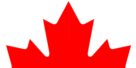 Expert Roundtable on Canadian Economic Sanctions tickets