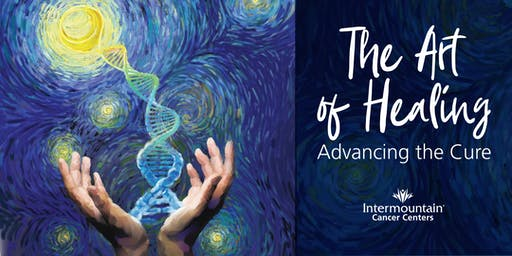The Art of Healing: Advancing the Cure for Cancer