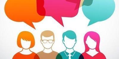 ESL Café: Every Day Conversations