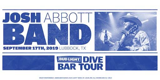 Josh Abbott Band - The Secret Show