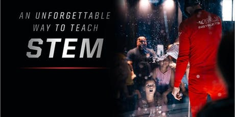 STEM Open House at iFLY Fort Lauderdale tickets