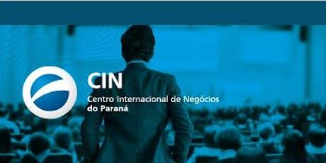 Seminário: Governança para Investimentos Estrangeiros: o que muda com o novo Governo ingressos