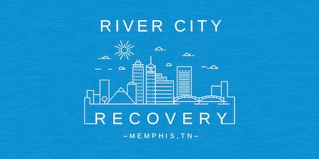 River City Recovery - SOAR 8 Recovery Convention and Business Assembly tickets