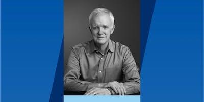 Creighton Presidential Lecture Series: An Evening with Former Senator Bob Kerrey