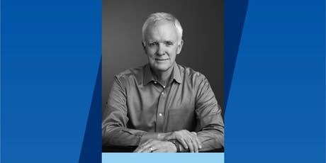 Creighton Presidential Lecture Series: An Evening with Former Senator Bob Kerrey tickets