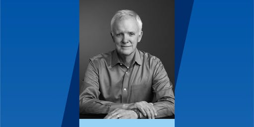 Creighton Presidential Lecture Series: An Evening with Former Senator Bob Kerrey