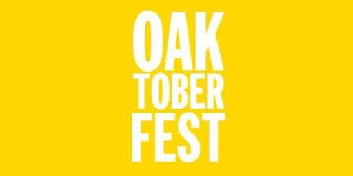 Oaktoberfest 2019