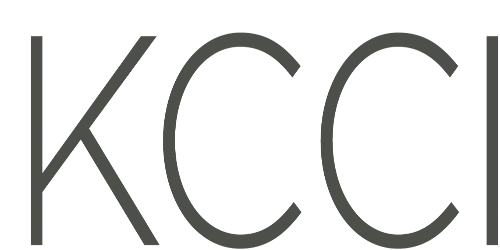 KCCI Project Showcase & 2020 Project Reveal