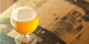 Sour(Beer) Tasting