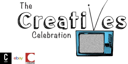The Creative Celebration