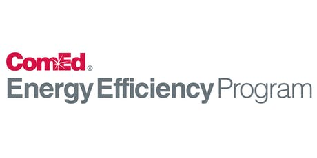 Energy Efficiency Service Provider Basic Training - February 7, 2020 tickets