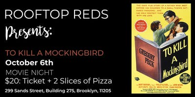 Rooftop+Reds+Presents%3A+To+Kill+a+Mockingbird
