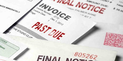 Debt Collection: Know Your Rights