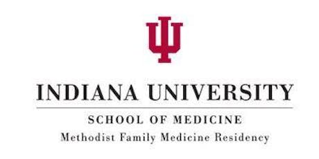 IU-Methodist Family Medicine Residency Interviews (AM 11/25) tickets