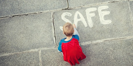 Risk Behaviors that Impede Safe & Healthy School Practices tickets