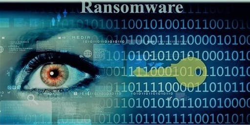 Ransomware - Prevention, Mitigation and Your Company's Legal Liability