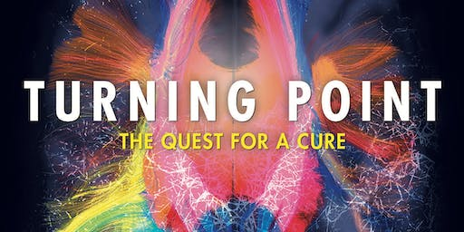 Turning Point Screening & Panel Discussion - San Diego, CA (North County)