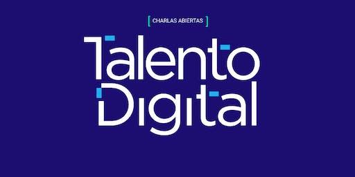 TU FUTURO DIGITAL - Accenture