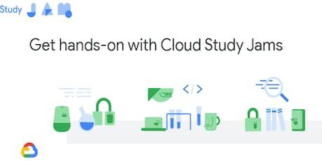 Google AI workshop: Machine Learning on NLP - Austin tickets