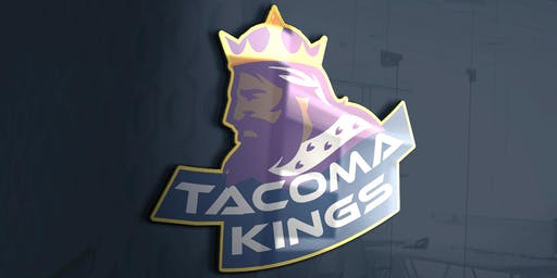 Tacoma Kings Tryout