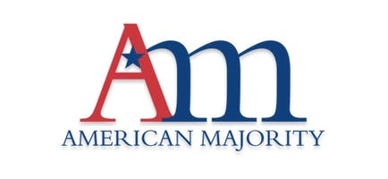 American Majority Candidate/Activist Training
