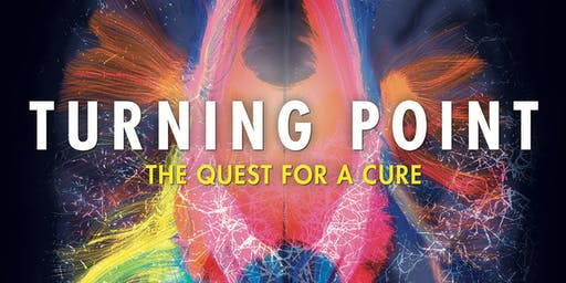Turning Point Screening & Panel Discussion - San Diego, CA