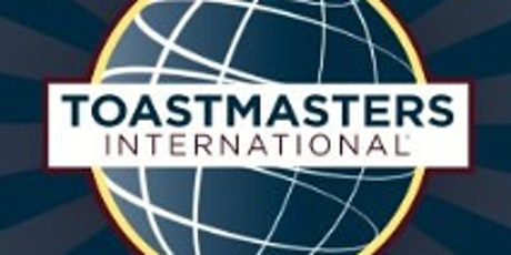 VCU Toastmasters Club Weekly Meeting Where Leaders are Made tickets