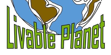 Livable Planet MN Climate Conversation - Red Wing tickets