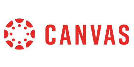 2019 Long Island Canvas User Group tickets
