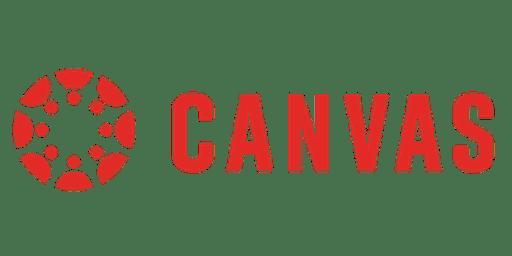 2019 Long Island Canvas User Group