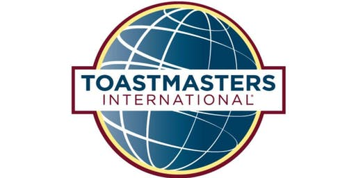 VCU Toastmasters Club Weekly Meeting Where Leaders are Made