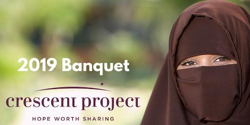Crescent Project Metro D.C. Support Banquet 2019
