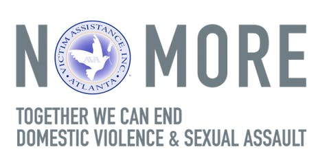 Domestic Violence & Sexual Assault Resource Fair Organization Invitation  tickets