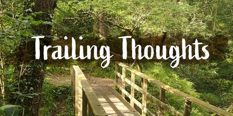 Trailing Thoughts tickets