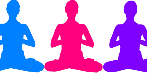 Family Fitness: All Level Yoga with Val