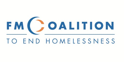 2019 | 4th Annual Conference on Ending Homelessness