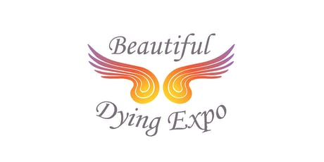 Beautiful Dying Expo tickets