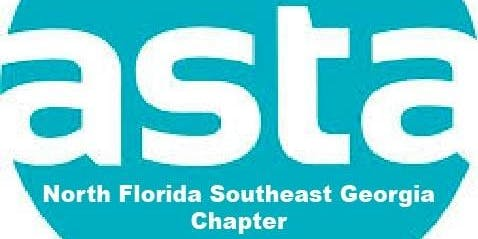 Mini Travel Tradeshow - North Florida/Southeast Georgia ASTA Chapter