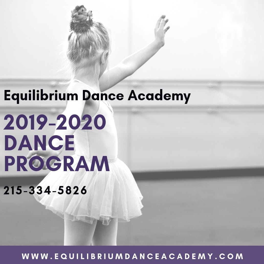 Free Trial Dance Class