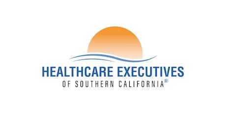 Orange County Speed Networking Event tickets