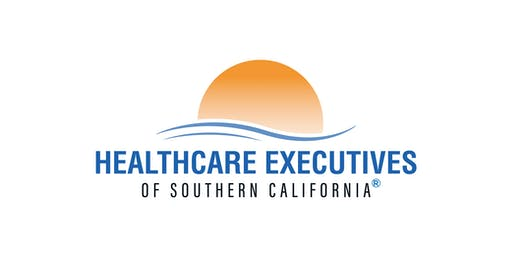 Orange County Speed Networking Event