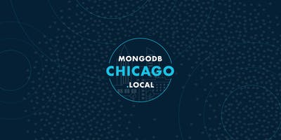 MongoDB.local Chicago 2019