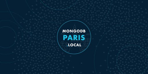MongoDB.local Paris
