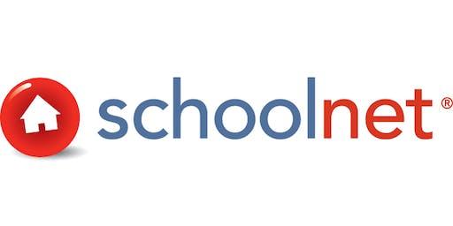 11/13: Creating Custom Assessments in Schoolnet 2019