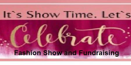 Fashion Show, Moda Show 2019 & Fundraising