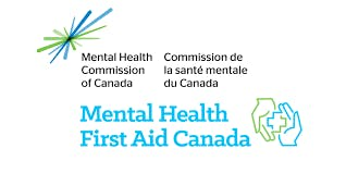Mental Health First Aid Basic Session (Kingston)